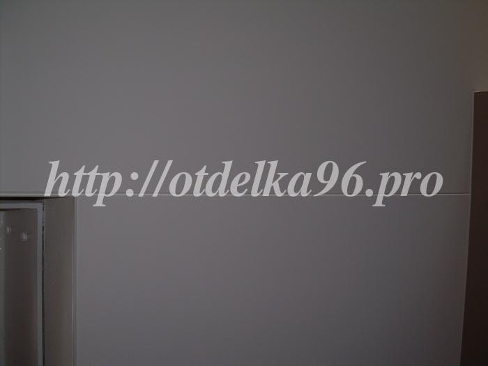 Отделочные работы, тканевые потолки clipso ( клипсо )   Первоуральск , Ревда , Екатеринбург . Чистовая , черновая отделка ,  ремонт квартиры , офиса ,  коттеджа .