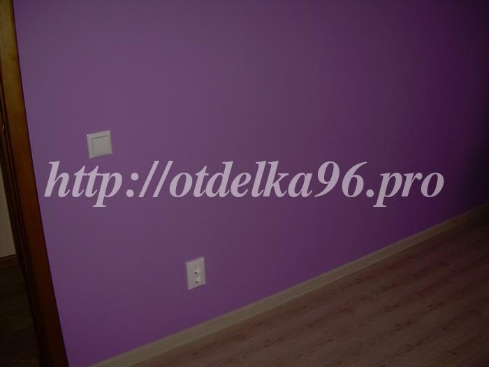 Отделочные работы, евроремонт, под ключ, тканевые потолки clipso ( клипсо )   Первоуральск , Ревда , Екатеринбург . Чистовая , черновая отделка ,  ремонт квартиры , офиса ,  коттеджа .