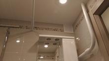 Отделочные работы, евроремонт, , тканевые потолки clipso ( клипсо )   Первоуральск , Ревда , Екатеринбург . Чистовая , черновая отделка ,  ремонт квартиры , офиса ,  коттеджа. Фото